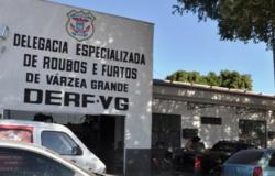 Polícia prende dois e apreende mais de 9 kg de drogas em VG