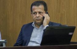TCE investiga pagamentos de R$ 167 mil a ex-Sejudh e deputado