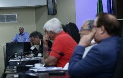 Agronegócio vai apresentar números para reduzir impactos; Governo quer R$ 1, 4 bilhão este ano