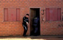 Operações policiais serão intensificadas nos 141 municípios de Mato Grosso