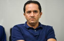 Justiça manda cópia de delação de ex-secretário de MT ao Gaeco