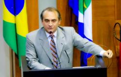 Presidente de CPI diz que PCC é dono de cinco postos de combustíveis em Mato Grosso