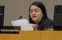 Desembargadora suspende assembleia extraordinária na Unimed