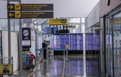 Cuiabá registra maior número de diárias em hotéis no ano de 2018