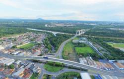 Prefeitura anula licitação para construção de viadutos em Cuiabá