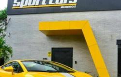 SportCars sofre liminar que impede transação supostamente fraudulenta de perto de R$ 1 milhão