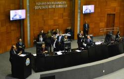 AL aprova empréstimo do Estado que deve gerar economia de quase R$ 800 milhões