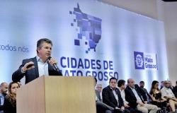 Estado deve R$ 3,6 bilhões para 11 mil fornecedores, prefeituras e Poderes