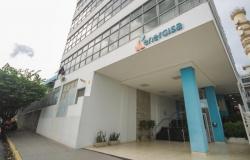 Reclamações por maus serviços batem recorde em abril; Energisa e CAB Cuiabá lideram insatisfação popular