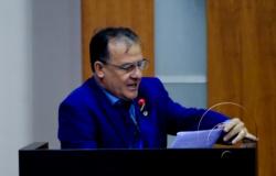 Executivo sanciona lei que permite parcelamento de IPVA, multas e licenciamento