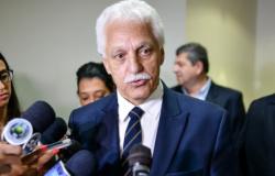 Deputados continuam investigados pelo TJ; 49 vão à Vara Criminal