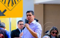 MPE abre inquérito para acompanhar licitação de transporte coletivo de Cuiabá