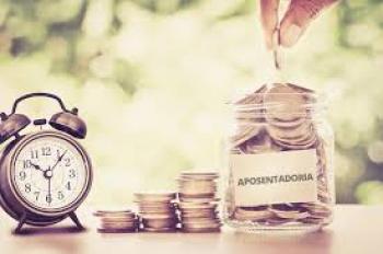 Reforma da Previdência: Quais as  Mudanças e como calcular a aposentadoria?