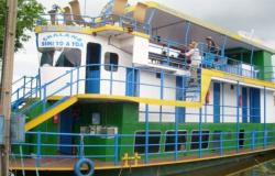 Juíza condena empresário a indenizar filhos de vítima de naufrágio no Pantanal em R$ 150 mil