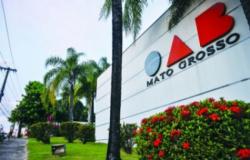 OAB-MT cria comissão para aumentar rigor contra captação ilícita de clientela