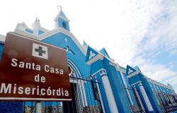 Estado repassa à Justiça segunda parcela de valores destinados aos salários dos funcionários da Santa Casa