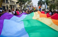 Ativistas dizem que Mato Grosso é o Estado que mais mata LGBTs