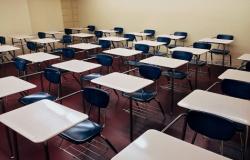 Ano letivo em escolas públicas de MT será finalizado apenas em 2020