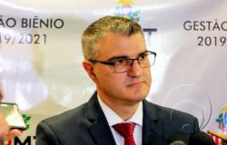 Participação da OAB gera conflitos de interesse, diz procurador