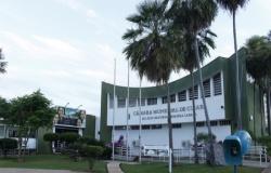Vereadores de Cuiabá terão que prestar contas da Verba Indenizatória de quase R$ 19 mil