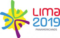 Dobradinhas, medalhas inéditas e vitórias inesquecíveis: os 10 fatos mais marcantes do Pan de Lima