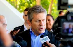 """Mauro diz que população já esperou 5 anos por VLT: """"vamos esperar um pouco mais"""""""