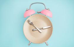 Jejum intermitente, low carb… Dietas da moda são eficazes para perder peso?