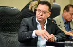 """Botelho virou sócio de empresa de fachada para receber dívida de R$ 1 milhão; TJ nega anular provas da """"Bereré"""""""