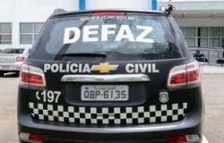 PM prende suspeito de tráfico de drogas com cocaína avaliada em R$ 20 mil