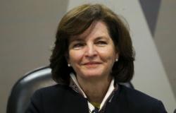 Dodge pede cassação imediata de Selma e convocação de nova eleição ao Senado