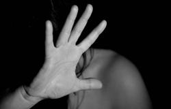 Aumenta o número de mulheres assassinadas em Mato Grosso; maioria dos casos teve motivação passional
