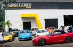 Casal acusado de aplicar golpe em vendas de carros de luxo é denunciado