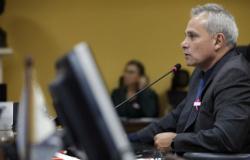 TCE suspende contrato de combustível de 9 municípios de Mato Grosso; valores chegam a R$ 30 milhões