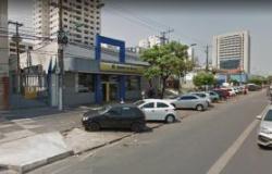Homem é preso em flagrante ao tentar sacar R$ 67 mil com documentos falsos