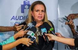 Desembargadora: envio à Justiça Eleitoral vai gerar impunidade