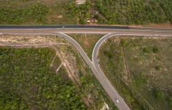 Licitação para retomada do rodoanel entre Cuiabá e Várzea Grande é publicada; obra custará R$ 500 milhões