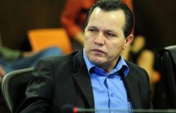 """Silval Barbosa ameaçou empresário para receber propina de R$ 3,7 milhões: """"Isso não vai ficar bom pra você"""""""