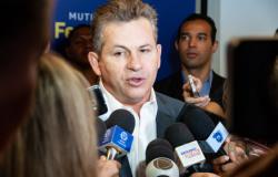 Em petição, Mendes cobra repasse direto de fundos da Lava Jato