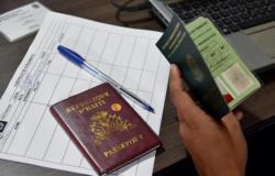 Mais de 1,5 mil vagas de trabalho estão abertas em Mato Grosso