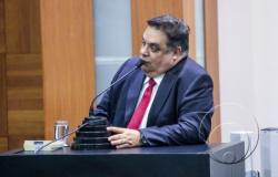STJ condena Fabris a 15 anos de prisão por esquema de R$ 1,5 milhão