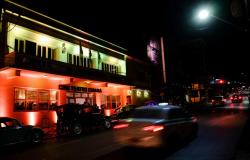 Cine Teatro Cuiabá abre temporada 2020 com programação de filmes independentes