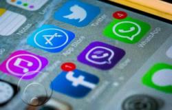 Presos acusados de aplicarem golpes pela internet utilizando plataformas do OLX, Facebook e Whatsapp
