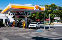 Preço do litro do etanol chega a R$ 3,19 em postos de Cuiabá
