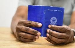 Sine oferece 82 oportunidades de emprego em Cuiabá com salários de até R$ 3 mil