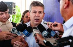 """Mendes reitera que RGA só será pago se houver """"espaço fiscal"""""""
