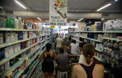 Com o custo de R$ 518, cesta básica em Cuiabá é a mais cara do Brasil