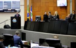 AL dará celeridade na Reforma da Previdência e votação do Cota Zero