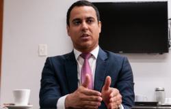 Presidente da Ager diz sofrer ameaças e pede proteção policial