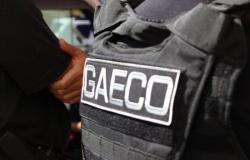 Dois envolvidos em falsificação de agrotóxicos são presos em MT durante operação do Gaeco