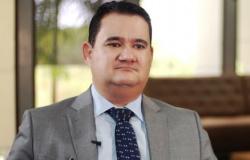 Ex-secretário e empresários são condenados por fraudes na Sefaz